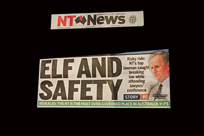 04Elf-NTNews