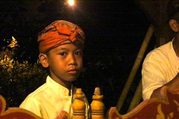 gamelan-boy