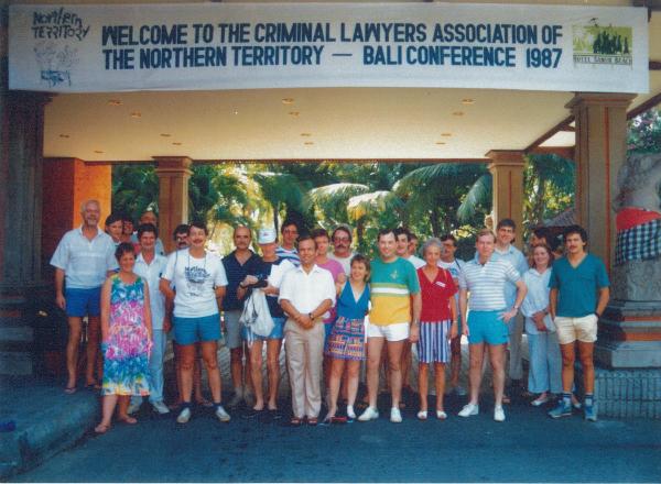 1987 photo